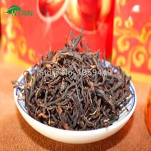 Free shipping Wild Black Tea 100g is classic grade chinese tea black tea healthy drink used