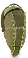 Children backpacks designer Crocodiles, dolphins, whales bags kids Travel bag animal shaped backpack for girls boys