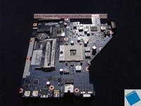Motherboard FOR Gateway NV55C MB.R4L02.001 MBR4L02001 PEW71 L01 LA-6582P 100% TESTED GOOD 90-DAY Warranty