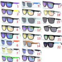 with case 22 colors sport ken block sport sunglasses helm sunglasses gafas eyewear optic ray o cycling sunglasses