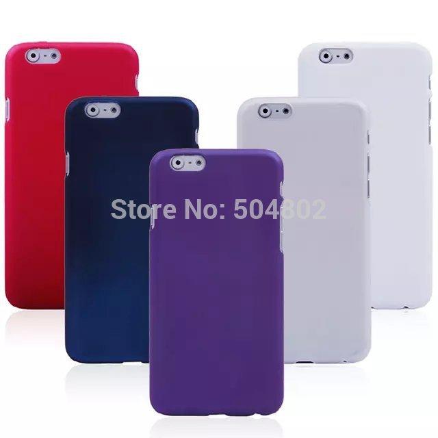Чехол для для мобильных телефонов OEM iphone 6 For phone 6
