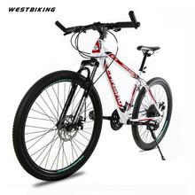 The Latest High-End Mountain Bike Riding To Set DIP EF517 Grade One Mountain Bike / 21 Speed Cycling Bicycle Mountain Bike(China (Mainland))