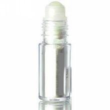 Silky soft wet high light silver eyeshadow powder pencil, make up accessory,22.19466.Free shipping(China (Mainland))