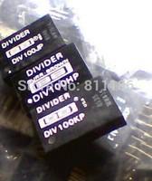 10pcs/lot CLION DIV100KP