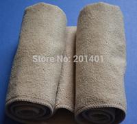 30*80cm Select Colors Mardav Salon Microfiber Towels Bathroom Absorbent Car Towels Wholesale Hair Dry Towel 5pcs/lot