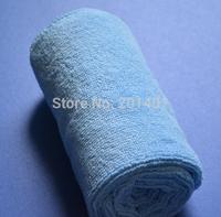 30*80cm Select Colors Mardav Salon Microfiber Towels Bathroom Absorbent Car Towels Wholesale Hair Dry Towel 10pcs/lot