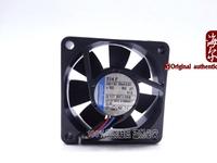 Original ebmpapst 514F 24V  0.8W 5cm 5015 drive cooling fan