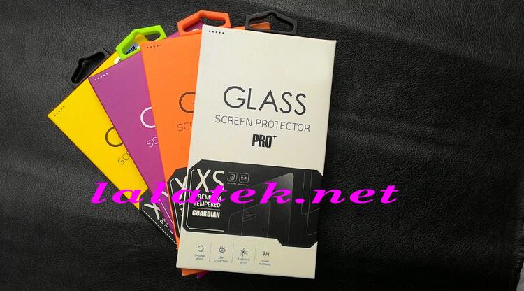 Защитная пленка для мобильных телефонов 10 iPhone 6 2.5d 9H iPhone6 4,7 защитная пленка для мобильных телефонов 0 26 2 5 d 9h iphone 6 4 7
