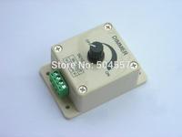 Free DHL express shipping 10pcs 12V 6A LED RGB amplifier for 3528&5050 led RGB strip,RGB strip amplifier