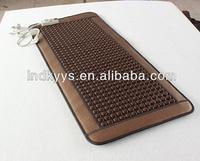 thermal tourmaline mattress
