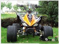 125 small Mars ATV 10 Aluminum Wheel Four Wheel Off-road vehicles Band Instrumentation Four Wheel Motocross Russia Free Shipping