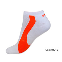 Mens Womens COOLMAX Running Socks Camping Hiking Outdoor Quick Dry 3 pairs/Lot Free Shipping