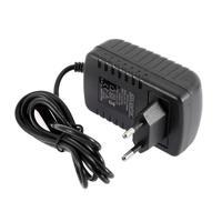 1pcs AC Wall Charger Power Adapter For Asus Eee Pad Transformer TF201 TF101 TF300 EU Plug