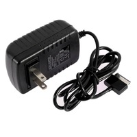 10pcs AC Wall Charger Power Adapter For Asus Eee Pad Transformer TF201 TF101 TF300 US Plug