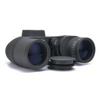Mingjess 10X50 binoculars waterproof binoculars  telescope with  compass  anti-fog function