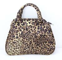 H004(brown) Pretty ladies' handbags ,Free shipping