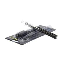 NEW 10pcs/lot eGo-k e-Cigarette Starter Kits ce4 eGo kits Electronic Cigarette  900mAh 1100mAh eGo Battery for Blister Packing