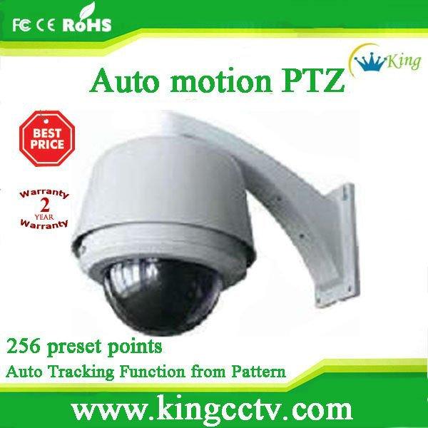 cheap 2014 sony hd ip security camera 36X Optical Zoom ptz cctv camera(HK-SNP8362)(China (Mainland))
