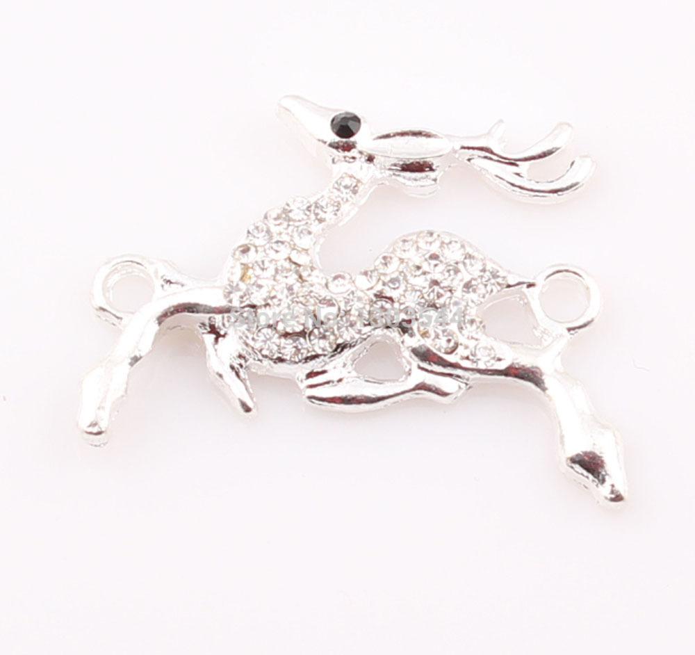 Брелок Fashion DIY Shamballa FEAL ZBE155 браслеты шамбала shamballa original в днеперопетровске