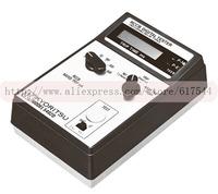 Kyoritsu-5402D ELCB Tester Digital RCD Kyoritsu 5402D!New Brand!