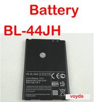 Mobile Phone Batteries BL-44JH BL44JH 1700mAh For LG Optimus L7 P700 P705