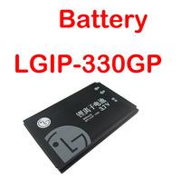 Mobile Phone Batteries LGIP-330GP LGIP330GP For LG KF300 KM501 KS360 KM380 KM500