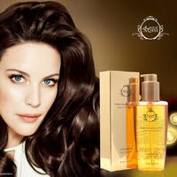 Moroccan Oil Hair Conditioner dry frizz dye wholesale volumes genuine care conditioner repair cream