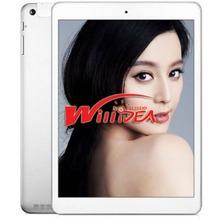 New hot Octa Core ONDA V989 Tablet PC A80T 9.7″ Retina 2048*1536 Screen Android 4.4 2GB 32GB Bluetooth 8MP camera free shipping
