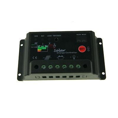 Солнечный контроллер 30 12 24V PWM CC-1304-30A digital dc motor pwm speed control switch governor 12 24v 5a high efficiency