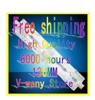 Free Shipping The Original Projector Bulb Lamp VVME-HTPCD-V01 VVME-HTPCD-V02 ADL/FSL 150W 5.31Inch 135mm LCD Projector Bulb