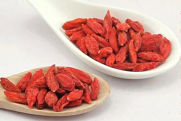 goji 500g Wholesale Free Shipping New 2014 Premium Ningxia Gongguo Goji Berry Organic Zhongning Medlar