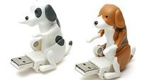 4gb/8gb/16gb/32gb animal Rascal dog usb flash drive flash memory stick pendrive U Disk pen drive cartoon Rascal dog key chain