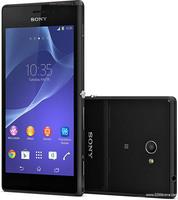Sony Xperia M2 D2303 Original Unlocked refurbished Mobile Phone Sony 8GB Quad-core 3G&4G GSM WIFI GPS 8MP
