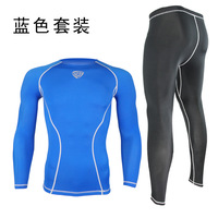 lycra shirts  compression wet suit  for water sports