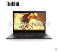 Free Shipping 14 inch windows8 Laptops Computer PC i7-4550U 1.5 Turbo to 3.0GHz, 4MB Dual Core 8GB PC3-12800 128GB SSD Bluetooth