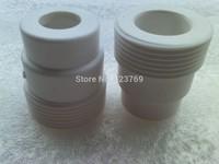 Free Shipping 1pc Sandblasting Nozzle's Holder ( Suitable for Nozzle/Tip 35*20mm ), Part of Sandblasting Kit
