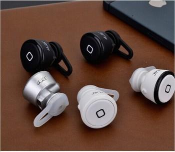 bluetooth headset mini general mobile phone headphones computer wireless blue. Black Bedroom Furniture Sets. Home Design Ideas