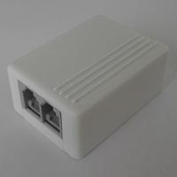 Micro telephone audio voice recorder built in 8gb memory, Micro SD Card Phone Voice Recorder,Super Mini USB Telephone Recorder