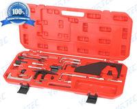 VIKTEC Engine Timing Tool Kit for Ford and Mazda (VT01082)