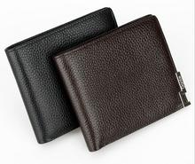 Бумажник  от All the love для Мужчины, материал Настоящая кожа артикул 2053315220