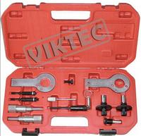 VIKTEC Engine Timing Tool Set-Flat And Opel (VT01081)