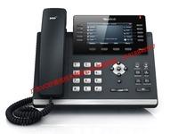 Ip telephone yealink sip-T46G