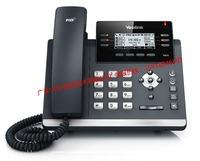 Ip telephone yealink sip-T42G