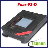 Fcar-F3-D Diesel Global Edition Heavy Duty Truck Diagnostic F3 Super Scanner English / Russian Version Fcar F3 D