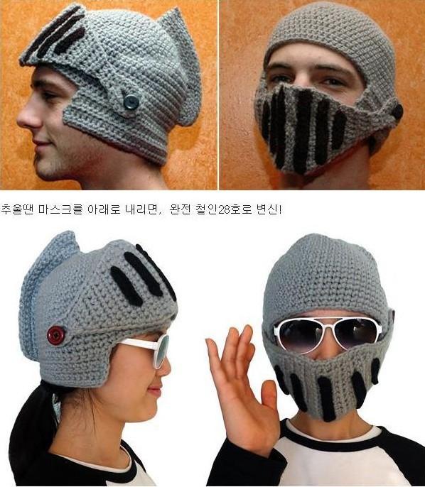 get cheap cool winter hats for aliexpress