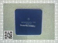 MC68340PV16E