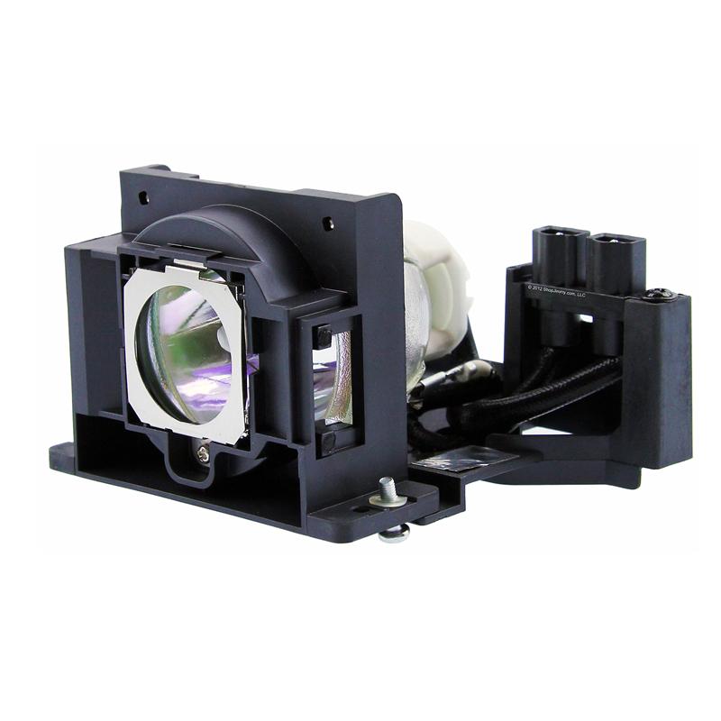 Aliexpress.com : Buy Compatible Projector Lamp Bulb VLT HC100LP ...