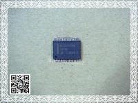 MC33792TMDW