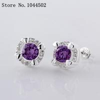Free shipping E561-B   earrings fashion high quality EAR ornaments