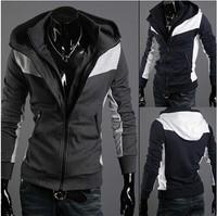 Mens Hoodies And Sweatshirts Tracksuits Men Sudaderas Hombre Conjunto De Agasalhos Esportivos Masculinos Men'S Sports Suit Brand